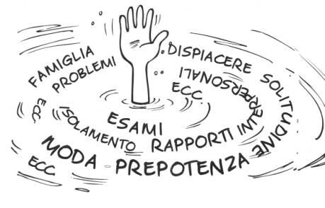 Psicologo Torino ansia 2