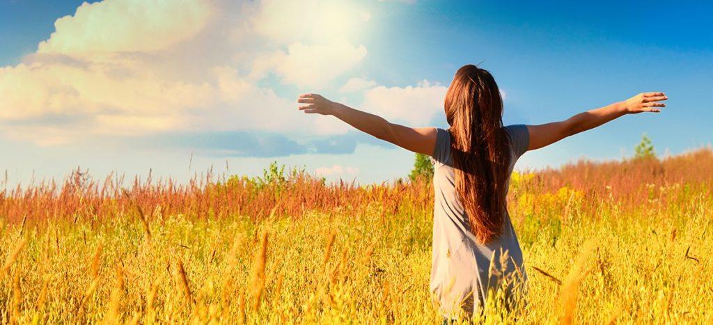 psicologo torino mindfulness